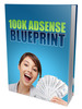 Thumbnail 100K Google Adsense Blueprint Pack