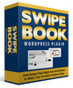 Thumbnail WP Swipe Book Plugin