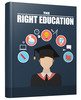 Thumbnail Future Right Education 2016