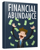 Thumbnail financial abundance