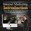 Thumbnail Internet Marketing Introduction
