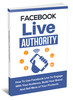 Thumbnail Facebook Live Authority
