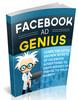 Thumbnail Facebook Ad Genius