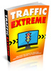 Thumbnail Traffic Extreme