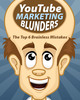 Thumbnail YouTube Marketing Blunders