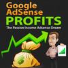 Thumbnail Google Adsense Profits II