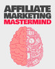 Thumbnail Affiliate Marketing Mastermind